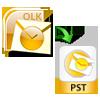 OLK Converter